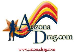 Arizona Drag