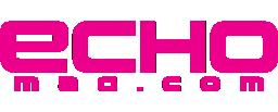Echo NEW