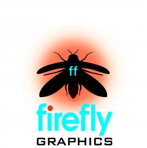 Firefly Graphics