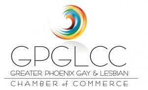 GPGLCClogo