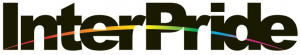 InterPride_logo
