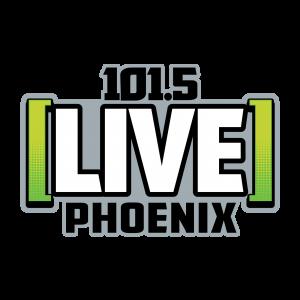 Live 101.5