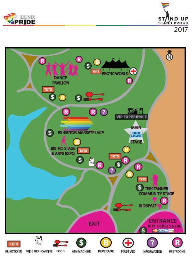 Home - Capital Pride Alliance