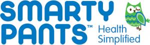 Smartypants-logo
