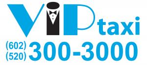 VIP_72_DPI