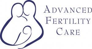 advanced fertility