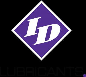 idlube-logo-purple1_Traced