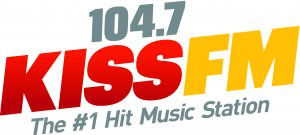 kiss-fm-color-the-1-music-station