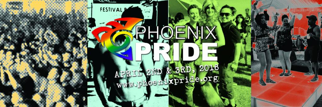 phx pride save the date 2016