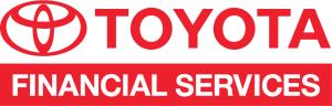 toyota-financial-services-logo