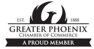 web_proud_member2013
