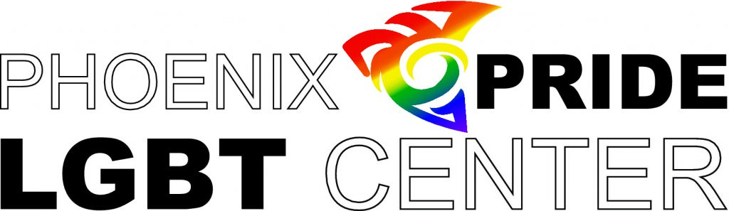 phxpride_center