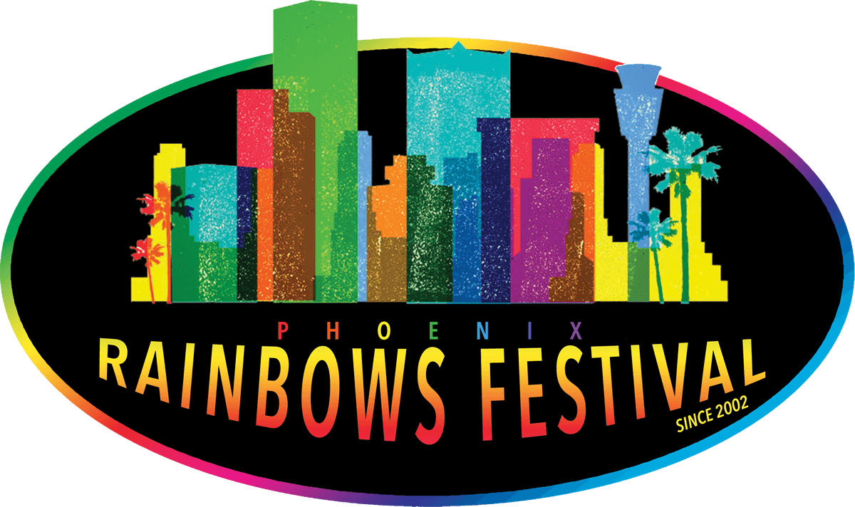 rainbows-logo