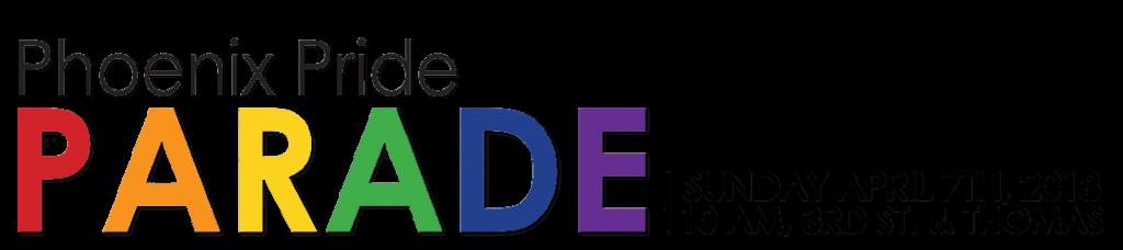 gay pride parade phoenix 2009