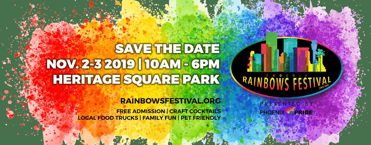 55460a1d Pride Reception – Saturday, July 13