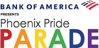 Bank of America Presents Parade Logo for General Use