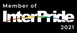 InterPride_logo